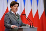 Beata Szydło będzie reprezentować interesy Polski na posiedzeniu PE. Opozycja zadowolona