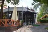 Inna Bajka i WerArt zamknięte. Co się stanie z popularnymi restauracjami? [ZDJĘCIA]