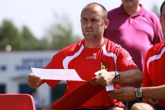 Michał Probierz, trener Jagiellonii