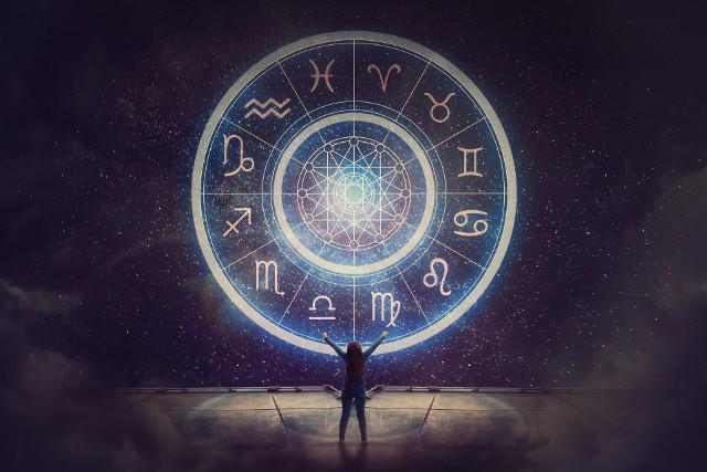Te znaki zodiaku będą miały wspaniały 2021 rok: uda im się dokonać przełomu w życiu lub spełnić skrywane od lat marzenia.  KLIKNIJ DALEJ I ZOBACZ, które jeszcze znaki mają szansę na przeżycie cudownego roku.