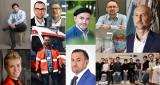 Człowiek Roku Dziennika Bałtyckiego 2020. Nominowani do nagrody. Kto zdobędzie tytuł? Uroczysta gala już 28 czerwca 2021 roku