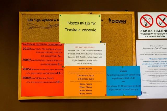 Wracają obowiązkowe szczepienia wstrzymane z powodu koronawirusa w Polsce. Kogo dotyczy program obowiązkowych szczepień? [Lista chorób]