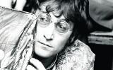 Gdyby żył, John Lennon w piątek 9 października świętowałby 80. urodziny