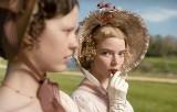 """""""Emma"""" - recenzja. Stylowo i romantycznie. Czarujący bibelocik. ZWIASTUN"""
