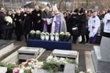 Tych tragedii w Beskidach nie da się zapomnieć. Katastrofa w Szczyrku i wypadek w Gilowicach - z tego nie da się otrząsnąć