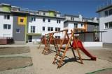Jak będzie wyglądać szkoła i przedszkole w Lipie Piotrowskiej?