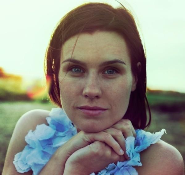 We wtorek na żywo będzie można poznać siłę głosu Natalii Grosiak.