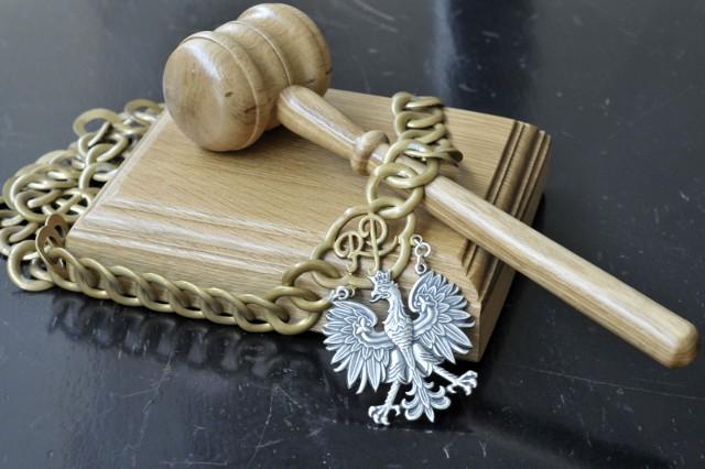 Przedsiębiorcy potrafią liczyć swoje pieniądze, a jeśli któryś z nich w sprawie o 1500 zł będzie musiał zapłacić 200 zł, czyli ponad 13 proc. wartości raczej do sądu nie pójdzie, bo kiedy doda koszty prawnika może nic nie zyskać.