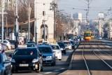 Taksówkarze w ramach protestu chcą zablokować w poniedziałek Warszawę w godzinach 10.00-17.00