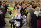 Tłumy na koncercie kultury niemieckiej w Zakrzowie [zdjęcia]