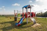 Inicjatywy lokalne z Bogdańca i Krzeszyc z szansą na dofinansowanie