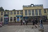 Rozstrzygnięto przetarg na wykonanie projektu dworca PKP w Koszalinie