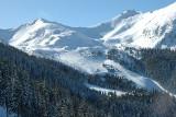 Goryczkowa otwarta dla narciarzy!  Sezon na Kasprowym Wierchu w pełni