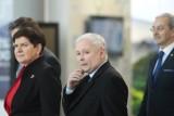 PiS czekają duże zmiany. Reorganizacja struktur wewnętrznych ma wzmocnić partię. Jarosław Kaczyński pozostanie prezesem