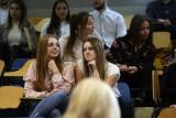 Studenci w październiku wrócą na uczelnie? Sprawdzamy, co planują szkoły wyższe we Wrocławiu