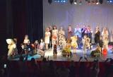 Rozstrzygnięto dziecięcy festiwal w Starachowicach. Zobacz nagrodzonych [ZDJĘCIA]