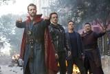 Polscy aktorzy w Avengersach? Czemu nie! Tak wyglądałyby kultowe produkcje w rodzimej obsadzie