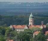 Kożuchów, perła architektury Środkowego Nadodrza (zdjęcia)
