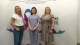 Nowa poradnia dermatologii i wenerologii przy Białostockim Centrum Onkologii. Będzie czynna już od piątku (ZDJĘCIA)