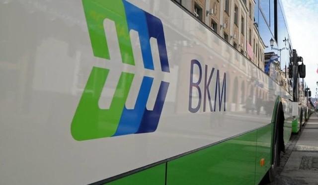 Białostocka Komunikacja Miejska wprowadza nowe bilety