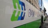 Nowe bilety BKM od 1 marca w Białymstoku. Zobacz najnowszy cennik biletów autobusowych [CENNIK BILETÓW BKM]