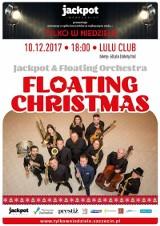 Floating Christmas, czyli piosenki świąteczne