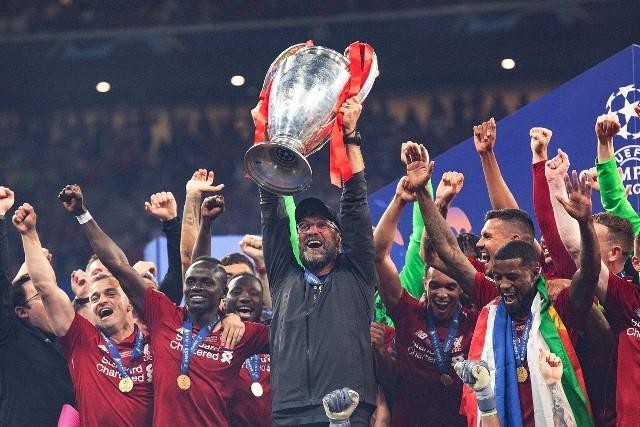 UEFA, mamy problem! Koronawirus w Portugalii powrócił. Co z turniejem finałowym Ligi Mistrzów?