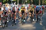 Kolarze będą mieli pierwszeństwo przed kierowcami. W Lublinie startuje Tour de Pologne. Które ulice będą zamknięte?