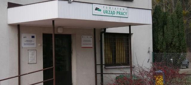 Powiatowy Urząd Pracy w Kozienicach ogłasza nabór wniosków dotyczących niskooprocentowanej pożyczki dla mikroprzedsiębiorców.