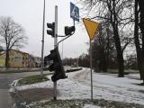 Wandale grasowali w centrum Ostrowca. Ogromne straty (ZDJĘCIA)