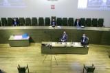 Małgorzata Manowska Pierwszym prezesem Sądu Najwyższego. Prezydent Andrzej Duda wybrał ją spośród piątki kandydatów