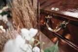 Pochowano małżeństwo przedsiębiorców z Parczewa. Prokuratura podejrzewa zabójstwo