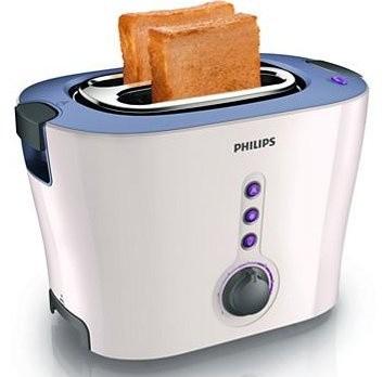 Toster tradycyjnyKolor, kształt i gabaryty tostera zależą w zasadzie tylko od naszych upodobań. Warto jednak upewnić się, że obudowa jest izolowana termicznie – obudowy ze stali nierdzewnej mogą się szybko nagrzać i wówczas wystąpi ryzyko poparzenia, dlatego bezpieczniej pozostać przy obudowie z tworzywa sztucznego. Dodatkowym plusem jest także cena – toster z plastiku jest po prostu tańszy.