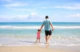 Lubuszanie chętnie sięgają po bon turystyczny. Ilu mieszkańców już z niego skorzystało?