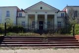 Nowe otwarcie dla Dworku Grafa? Przedszkole albo siedziba dla miejskich urzędników – podpowiada wiceprzewodniczący Rady Miasta Lublin