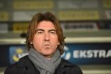Klasyczny Sa Pinto, czyli Legia znów nie zasłużyła na porażkę (według Portugalczyka)