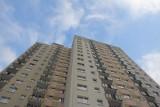 60 Sekund Biznesu: Na rynku brakuje mieszkań w wielkiej płycie. Ceny ostro w górę