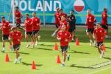 EURO 2020: Polska - Słowacja transmisja ONLINE, TV [14.06.2021, Skład Polski, Gdzie obejrzeć na żywo? Godzina meczu Polska - Słowacja]