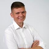 Jest pierwszy transfer z Urzędu Marszałkowskiego Województwa Łódzkiego do Urzędu Miasta Łodzi