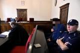 """Proces za fałszywe zeznania ws. zabójstwa Pawła Adamowicza. Oskarżony b. policjant, Dariusz S.: """"Człowiek umierał mi na rękach"""""""