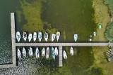 W Lubuskiem mamy ponad 600 jezior. Poznaj ich historię