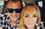 Dawid Narożny potwierdził, że jego partnerka jest w ciąży. Były członek zespołu Piękni i Młodzi po raz drugi zostanie ojcem!