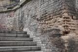 Co z pomnikiem na Wzgórzu Przemysła? Dyrektor muzeum obiecuje uporządkowanie tego miejsca