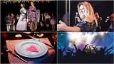 Walentynki 2020 w Tarnowie. Do kina, na koncerty, pokaz mody, a może romantyczną kolację? [CO, GDZIE, KIEDY]