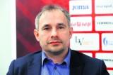 Widzew. Działacze tłumaczą się ze zmiany trenera Enkeleida Dobiego na Marcina Broniszewskiego