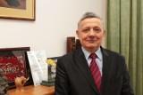 Naukowiec z Politechniki Lubelskiej jako jedyny Polak w komitecie ds. nominacji prestiżowej europejskiej organizacji