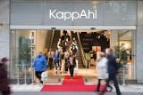 Znana szwedzka marka odzieżowa wraca do Katowic. Sklep KappAhl zostanie otwarty w Libero Katowice