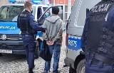 35-latek umawiał się na seks z 14-latką w Katowicach. Został zatrzymany przez grupę społeczników z Child Guard Unit Poland