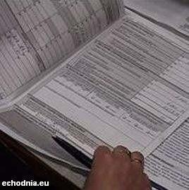 Wybrane osoby, które rozpoczęły prowadzenie swojej firmy 25 sierpnia 2005 r. lub później mogą korzystać z ulgi.