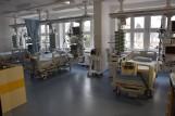 Szpital w Szczecinku przejmie chorych, którzy zrobią miejsce dla pacjentów z Covid-19